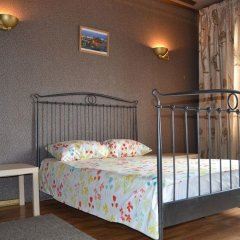 Гостиница Belka Hostel в Москве отзывы, цены и фото номеров - забронировать гостиницу Belka Hostel онлайн Москва фото 3