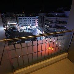 Naif view Hotel By Gemstones балкон