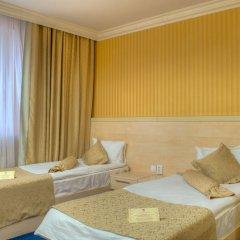 Гостиница Гостиничный комплекс King Hotel Astana Казахстан, Нур-Султан - 12 отзывов об отеле, цены и фото номеров - забронировать гостиницу Гостиничный комплекс King Hotel Astana онлайн комната для гостей фото 5