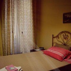 Отель Granello Suite Central Италия, Генуя - отзывы, цены и фото номеров - забронировать отель Granello Suite Central онлайн комната для гостей фото 4