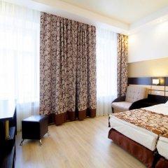 Гостиница Привилегия 3* Стандартный номер с двуспальной кроватью фото 19