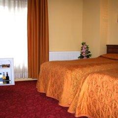 Kafkas Hotel удобства в номере фото 2