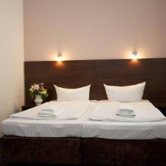 Отель Arta Lenz Hotel Германия, Берлин - отзывы, цены и фото номеров - забронировать отель Arta Lenz Hotel онлайн комната для гостей фото 3