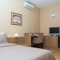 Бутик-отель Пассаж комната для гостей фото 5