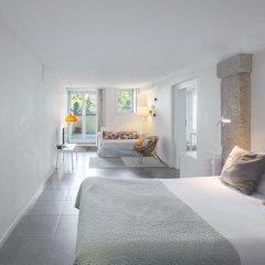 Отель Oporto City Flats - Ayres Gouvea House фото 14