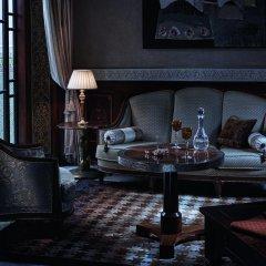 Отель Royal Mansour Marrakech питание фото 3