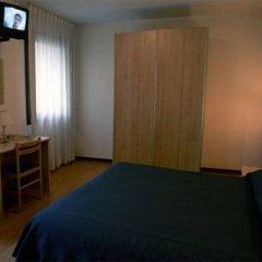 Hotel Antica Locanda Корденонс комната для гостей фото 2