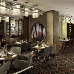 Отель DoubleTree by Hilton London Victoria питание фото 3