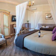 Отель Clodio10 Suite & Apartment Италия, Рим - отзывы, цены и фото номеров - забронировать отель Clodio10 Suite & Apartment онлайн фото 5