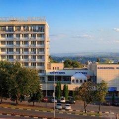 Гостиница Бештау в Пятигорске 8 отзывов об отеле, цены и фото номеров - забронировать гостиницу Бештау онлайн Пятигорск