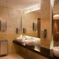 Mercure Hotel Warszawa Airport ванная фото 2