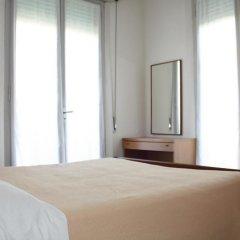 Отель Marilena Италия, Римини - отзывы, цены и фото номеров - забронировать отель Marilena онлайн комната для гостей