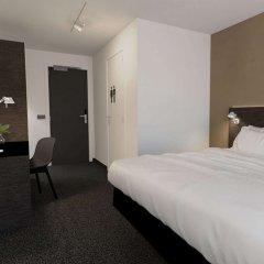 Clarion Hotel Sense комната для гостей