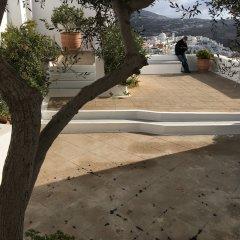 Отель Amelot Art Suites Греция, Остров Санторини - отзывы, цены и фото номеров - забронировать отель Amelot Art Suites онлайн помещение для мероприятий