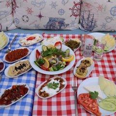 Sarnic Suites Турция, Стамбул - отзывы, цены и фото номеров - забронировать отель Sarnic Suites онлайн питание