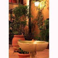Отель Cervantes Испания, Севилья - отзывы, цены и фото номеров - забронировать отель Cervantes онлайн балкон