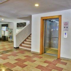 Отель Coral Costa Caribe - Все включено Доминикана, Хуан-Долио - 1 отзыв об отеле, цены и фото номеров - забронировать отель Coral Costa Caribe - Все включено онлайн интерьер отеля фото 2