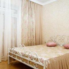 Гостиница Мартон Череповецкая Стандартный номер разные типы кроватей фото 5