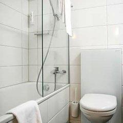 Отель ibis Zurich Adliswil ванная фото 2