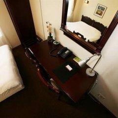 Hotel Keistad удобства в номере