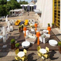 Отель Danubius Hotel Helia Венгрия, Будапешт - - забронировать отель Danubius Hotel Helia, цены и фото номеров фото 6