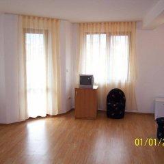 Hotel Gazei Банско удобства в номере