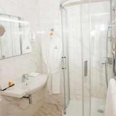 Pletnevskiy Inn Hotel Харьков ванная фото 2