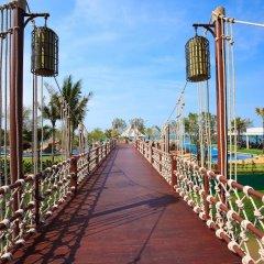 Mövenpick Siam Hotel Na Jomtien Pattaya фото 6
