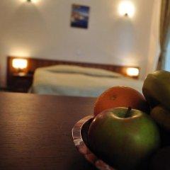 Отель Fisherman's Hut Family Hotel Болгария, Чепеларе - отзывы, цены и фото номеров - забронировать отель Fisherman's Hut Family Hotel онлайн
