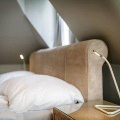 Апартаменты Apartments Bohemia Rhapsody удобства в номере