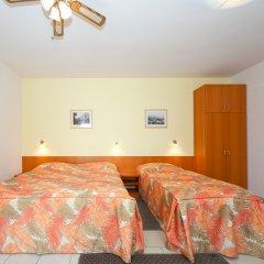 Seifert Hotel комната для гостей фото 2