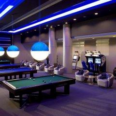 Gloria Serenity Resort Турция, Белек - 3 отзыва об отеле, цены и фото номеров - забронировать отель Gloria Serenity Resort - All Inclusive онлайн детские мероприятия фото 2