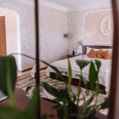 Гостиница Кристина-А интерьер отеля фото 3