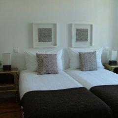 Апартаменты Citybreak-apartments Bolhao комната для гостей фото 2