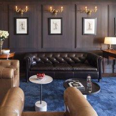 The David Citadel Hotel Израиль, Иерусалим - отзывы, цены и фото номеров - забронировать отель The David Citadel Hotel онлайн гостиничный бар