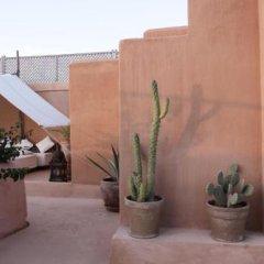 Отель Dar El Qadi Марокко, Марракеш - отзывы, цены и фото номеров - забронировать отель Dar El Qadi онлайн фото 6