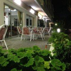 Отель Phaethon Hotel Греция, Кос - 1 отзыв об отеле, цены и фото номеров - забронировать отель Phaethon Hotel онлайн балкон