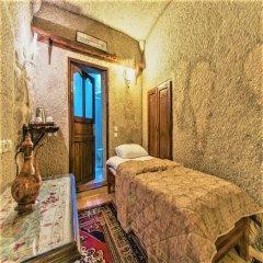 Antique Terrace Hotel Турция, Гёреме - отзывы, цены и фото номеров - забронировать отель Antique Terrace Hotel онлайн фото 9