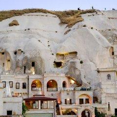 Miras Hotel - Special Class Турция, Гёреме - отзывы, цены и фото номеров - забронировать отель Miras Hotel - Special Class онлайн фото 3