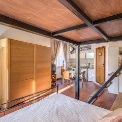 Отель Costaguti Apartment Италия, Рим - отзывы, цены и фото номеров - забронировать отель Costaguti Apartment онлайн фото 16