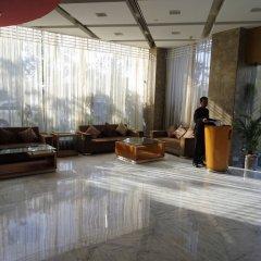 Отель Park Inn Jaipur интерьер отеля фото 2