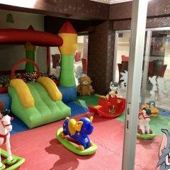 Fuat Турция, Ван - отзывы, цены и фото номеров - забронировать отель Fuat онлайн детские мероприятия фото 2