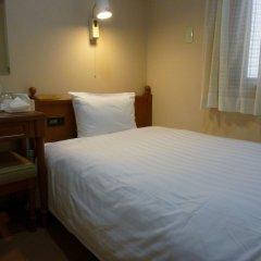 Smile Hotel Kobe Motomachi Кобе комната для гостей фото 4