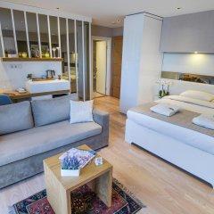 Bosfora Турция, Стамбул - отзывы, цены и фото номеров - забронировать отель Bosfora онлайн комната для гостей фото 5