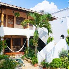 Отель Don Udos Гондурас, Копан-Руинас - отзывы, цены и фото номеров - забронировать отель Don Udos онлайн фото 5