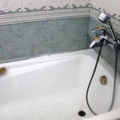 Гостиница Boxhostels on Prospekt Mira ванная фото 2