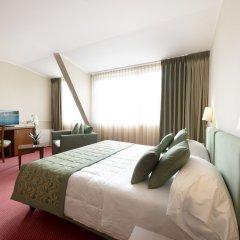Отель Barchetta Excelsior Италия, Комо - 1 отзыв об отеле, цены и фото номеров - забронировать отель Barchetta Excelsior онлайн фото 4