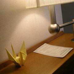 Отель Toshi Center Hotel Япония, Токио - 1 отзыв об отеле, цены и фото номеров - забронировать отель Toshi Center Hotel онлайн удобства в номере