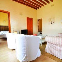 Отель in Palma de Mallorca 102198 Испания, Пальма-де-Майорка - отзывы, цены и фото номеров - забронировать отель in Palma de Mallorca 102198 онлайн комната для гостей фото 2