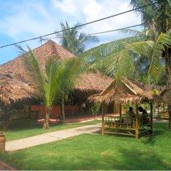 Отель Lanta Pearl Beach Resort Ланта фото 15